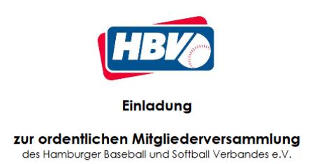HBV MV