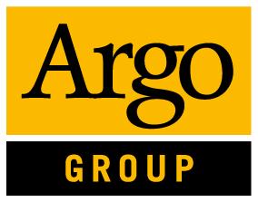 argo sponsor