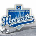 hanseatics